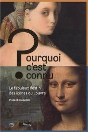 Le fabuleux destin Louvre